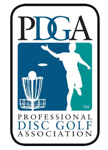PDGA Course Listing